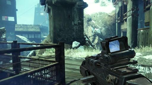 Dead Reaper? 3.3.1 screenshots 18