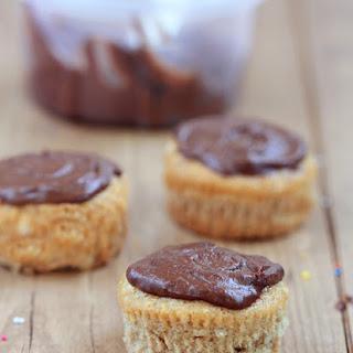 Gluten Free Sugar Free Cupcakes Recipes.