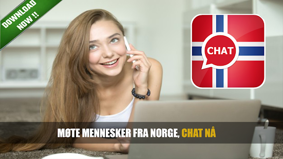 sex app norway chat