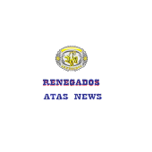 Renegados ATA News