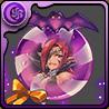 城下の大魔女・マドゥのキャンディ