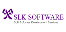 SLK Software, Bengaluru.jpg