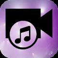 Ozuna Video Musica