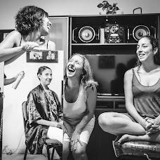 Wedding photographer Sofia Cabrera (sofiacabrera). Photo of 29.05.2016
