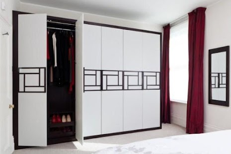 Wardrobe Furniture Designs Android Apps On Google Play