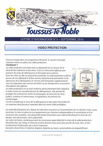 lettre-dinformation-n4-page-1