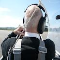 Flight Navigation GPS