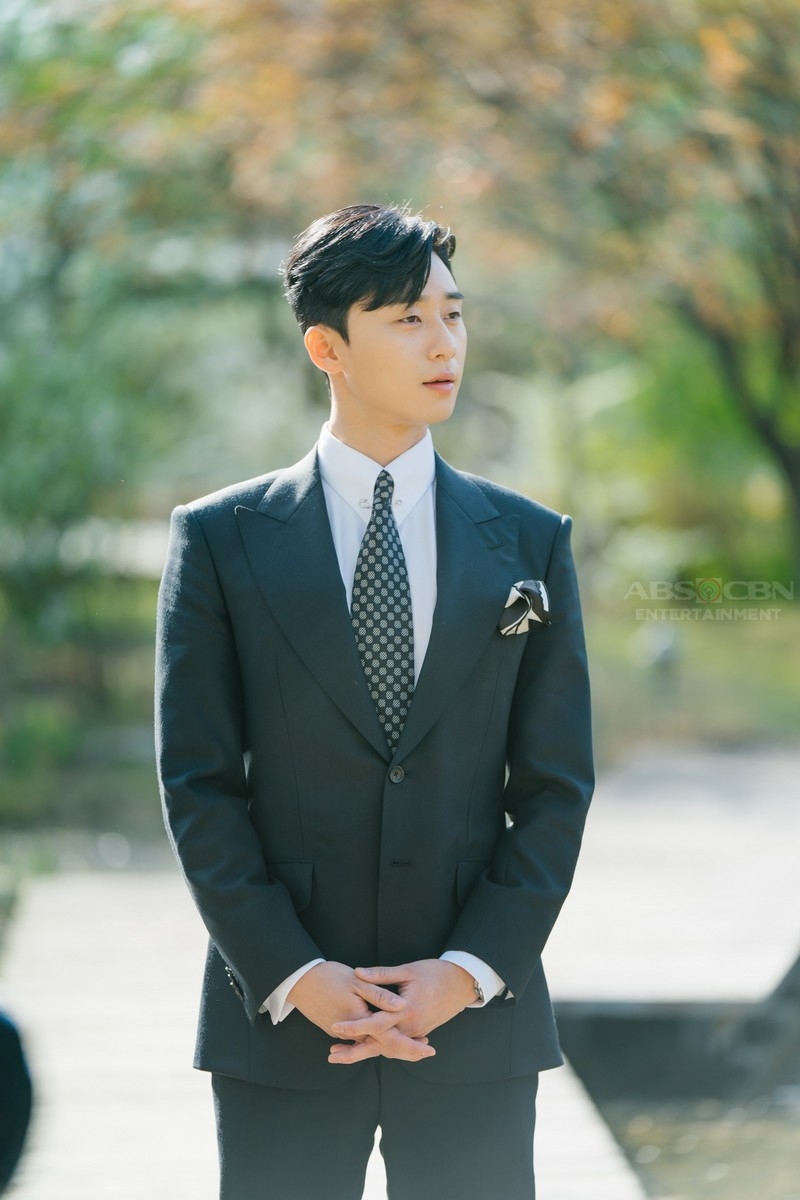 ParkSeoJoon-Ivan-Lee-Whats-Wrong-With-Secretary-Kim-6