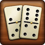 Domino - Dominoes online. Play free Dominos! 2.7.8