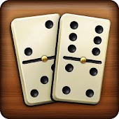 Domino - Dominoes online. Play free Dominos!