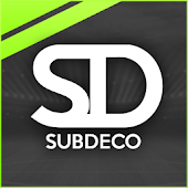 Subdeco Os-Gaming Network