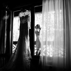 Wedding photographer Svetlana Smirnova (Fotonastroenie). Photo of 19.06.2018