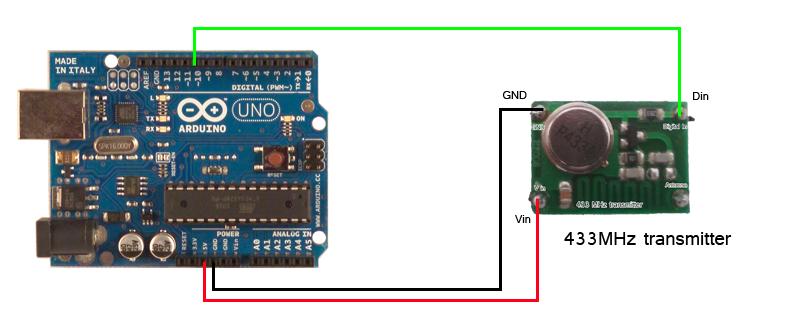 wiring_transmitter.png