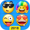 Emoji Keyboard Cute Emoticon APK