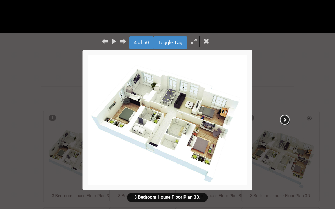 3d home design if you find 3d house floor plans at monster house plans