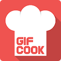 GIFcook icon