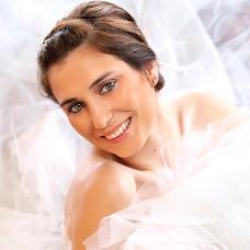 Wedding photographer Raimon Crescenti (raimoncrescent). Photo of 28.07.2015