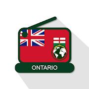 Ontario Online Radio Stations