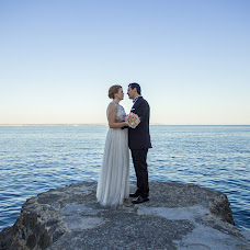 Wedding photographer Miquel Sorell (miquelsorell). Photo of 13.07.2015