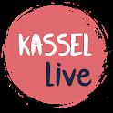 Kassel-Live icon
