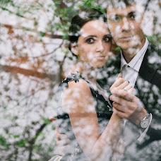 Wedding photographer Anton Unicyn (unitsyn). Photo of 31.05.2017