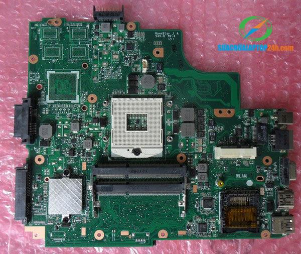 mainboard-laptop-2