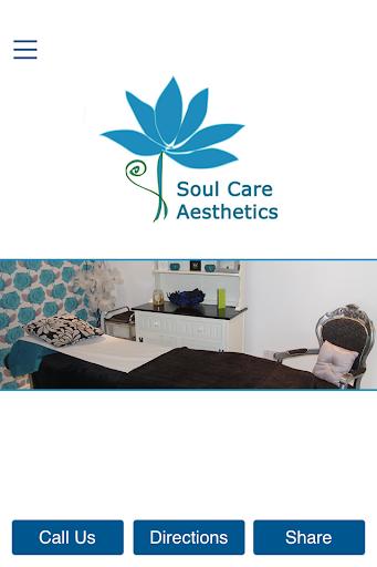 Soul Care Aesthetics