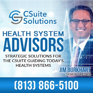 Healthcare Advisors