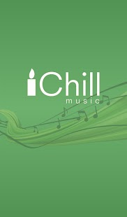iChill- screenshot thumbnail