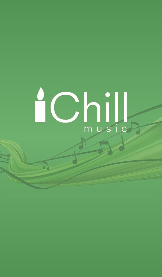 iChill- screenshot