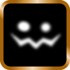 The Monster icon