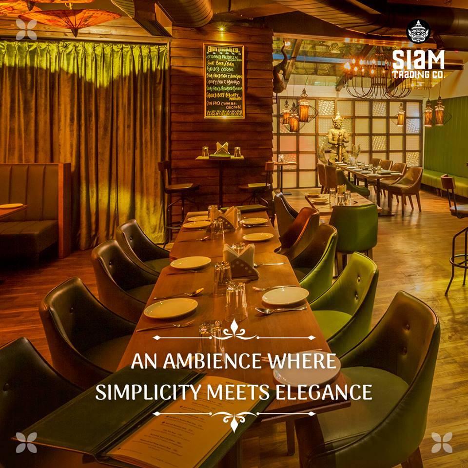 siam-trading-company-best-restaurants-in-indiranagar_image
