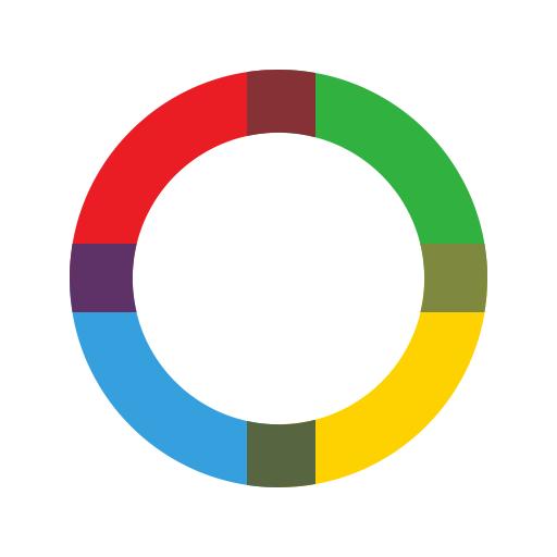 Zoholics (app)