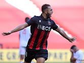 Ligue 1 : Amine Gouiri porte Nice jusqu'à la victoire face à Lens