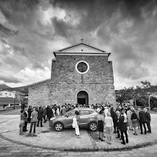 Wedding photographer William Moureaux (moureaux). Photo of 19.04.2015