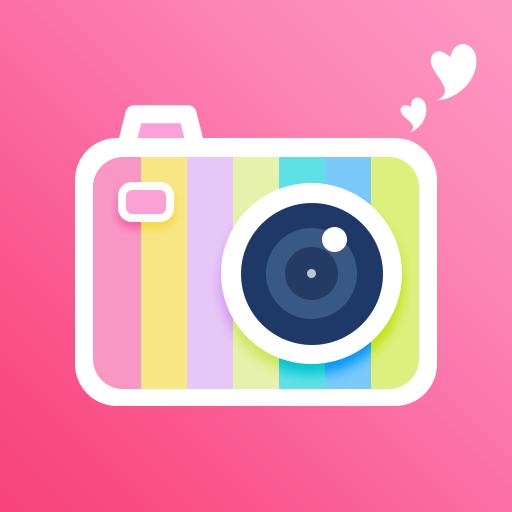 Cartoon Photo Maker