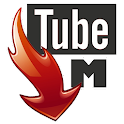 TubeMate Downloader icon