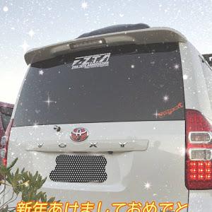 タントカスタム LA600S RS トップエディションSAⅢのカスタム事例画像 KAZUさんの2019年01月06日15:05の投稿