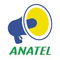 Anatel Consumidor icon