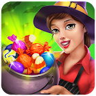 Food Truck Chef™: Cooking Game - кулинарная игра icon