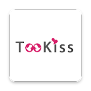 Tookiss