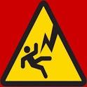 Электробезопасность тесты 2020 (Про+) 2 группа icon