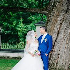Wedding photographer Anastasiya Krylova (anastasiakrylova). Photo of 18.03.2017