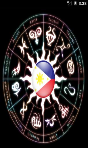 Pinoy Zodiac Signs