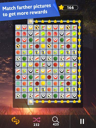 Onet 3D screenshot 13