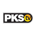 PKS TV icon