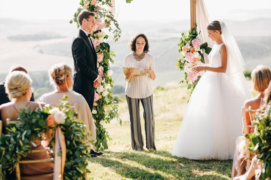 Картинки свадьба семья дом