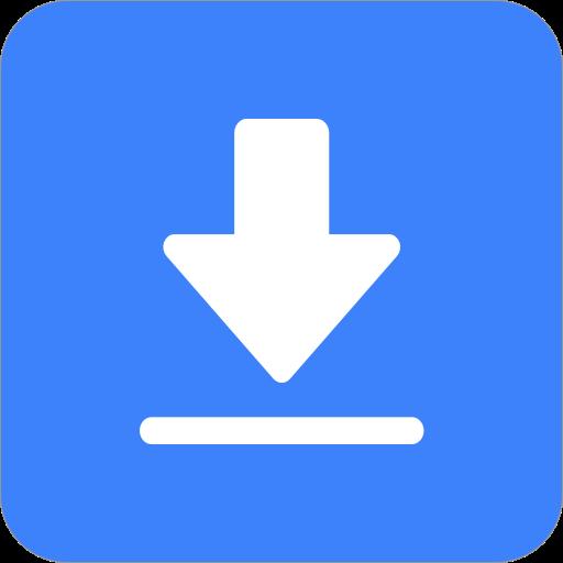 Baixar All Video Downloader para Android