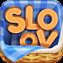 Slovo Mistr, Free Download
