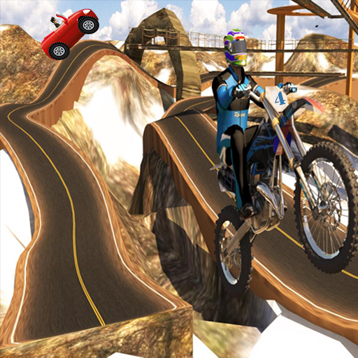 Online Hill Climbe (game)